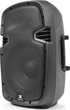 """Passiv højtaler SPJ1000D Hi-End / 10"""" bas 300W"""
