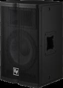 Højttalere til stativ, Electro-Voice TX1122 TourX fullrange Cabinet 1x12