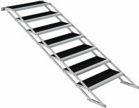 Stage Adjustable Stairs 100 - 180cm