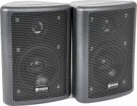 Speaker Set 2-Way 75W Black