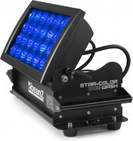 Star-Color 360 Wash Light