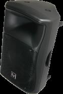 Højttalere til stativ, Electro-Voice ZX4 15 2-WAY 400 W 90° x 50° BLACK