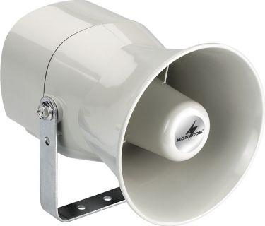 Horn speaker, weatherproof IT-33