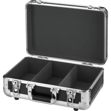 Universal kuffert DJC-8/SW