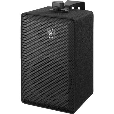 100V højttaler m/volumekontrol EUL-10