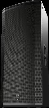 Electro Voice ETX-35P