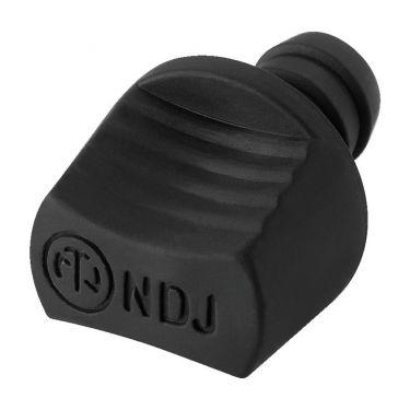 NDJ-1