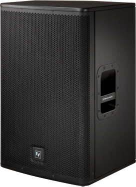 Electro-Voice ELX115 live X - 15 topkasse - passiv