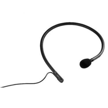 Headset t/ATS-16 ECM-16N