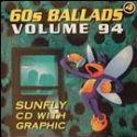 Karaoke, Sunfly Hits 94