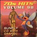 Karaoke, Sunfly Hits 98