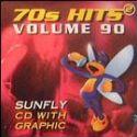 Karaoke, Sunfly Hits 90