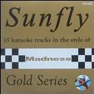 Sunfly Gold 6 - Madness