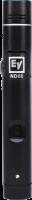 Instrument Microphones, Electro-Voice ND66 Condenser Cardioid Instrument Microphone