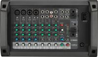 Yamaha EMX2 POWERED MIXER (EMX2 E)