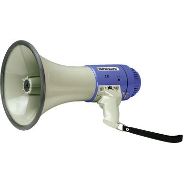Megafon TM-25