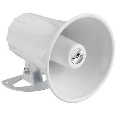 Hornhøjttaler NR-22KS