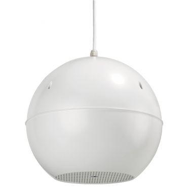 ELA-høyttaler EDL-420/WS