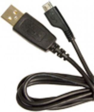 Samsung Orig. Data Cable Micro USB