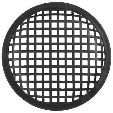 Højttalergitter 6 1/2´´ MZF-8627