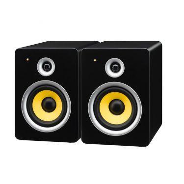 SOUND-65/SW