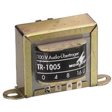 Linjetrafo TR-1005