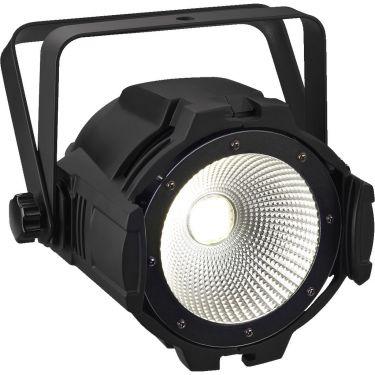 LED PAR56 spot hvid PARC-56/WS