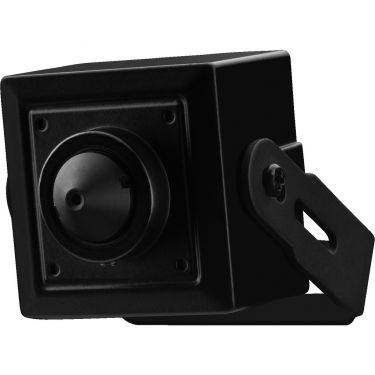 IP pinhole kamera 2MP INC-2037PHC