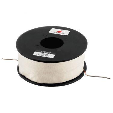 Spole 3.3mH LSIP-330
