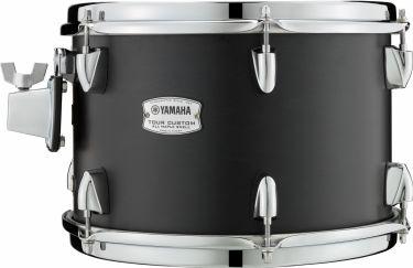Yamaha TMF1413 TOUR CUSTOM (LICORICE SATIN)