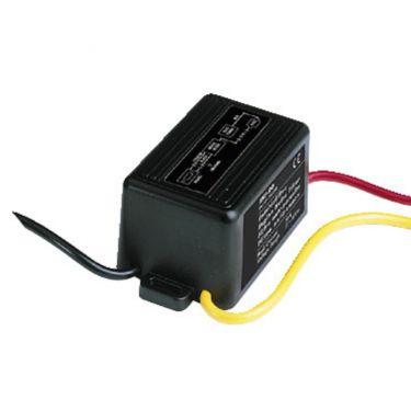 Støjspole ENF-90