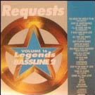 Legends Bassline vol. 16 - Requests
