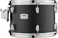 Yamaha TMF1413 TOUR CUSTOM (LICORICE SATIN)