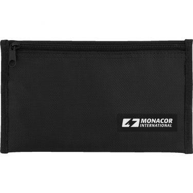 Bag 230x130mm BAG-230