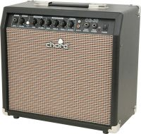 CG-30 Guitar Amplifier 30w