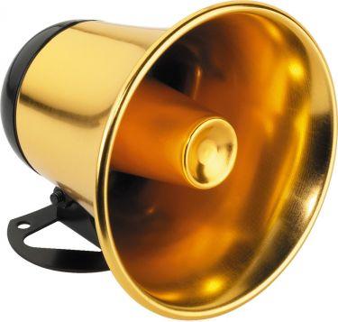 Horn speaker RUP-5