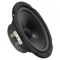 5´´ høyttaler SPP-125
