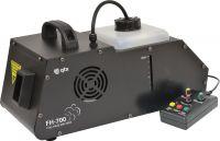FH-700 mini fog-haze machine