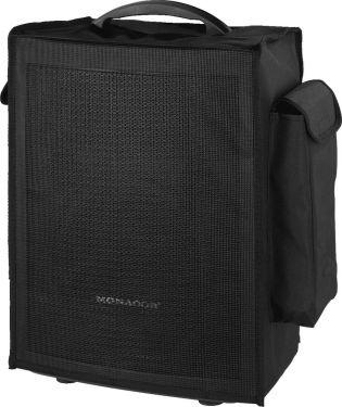Protective bag TXA-800BAG