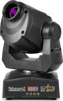 BeamZ professional IGNITE60 LED Spot Moving Head