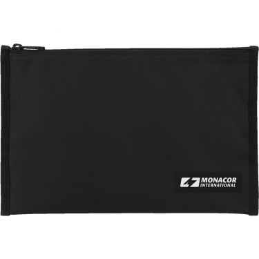 Bag 280x180mm BAG-280