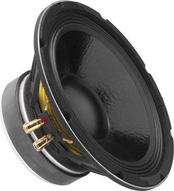 10´´ højttaler SP-10A/302PA