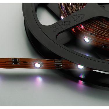 LED-strip RGB 12V 5m LEDS-5/RGB