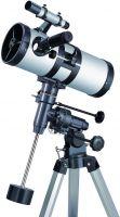 Professionel Spejlteleskop Stjernekikkert inkl. stativ og linser