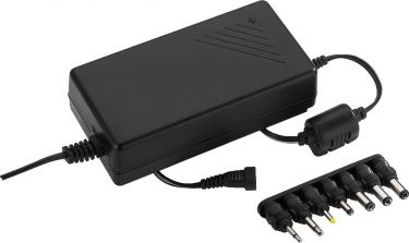 Strømforsyning PSS-5000