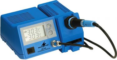 Loddestation SIC-540