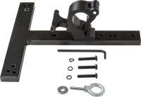 Electro-Voice ETX-TCA-S ETX Truss Adaptor