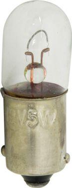 Reservelampe 12V, mixerlamper
