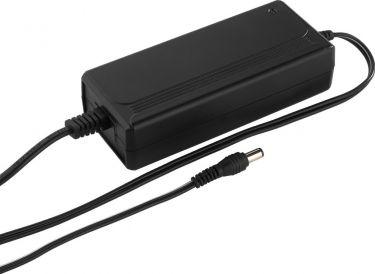 Strømforsyning PSS-2430DC