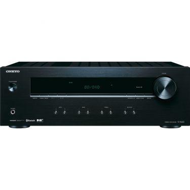 ONKYO receiver m/BT TX-8220
